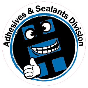 divisione Adhesives & Sealant